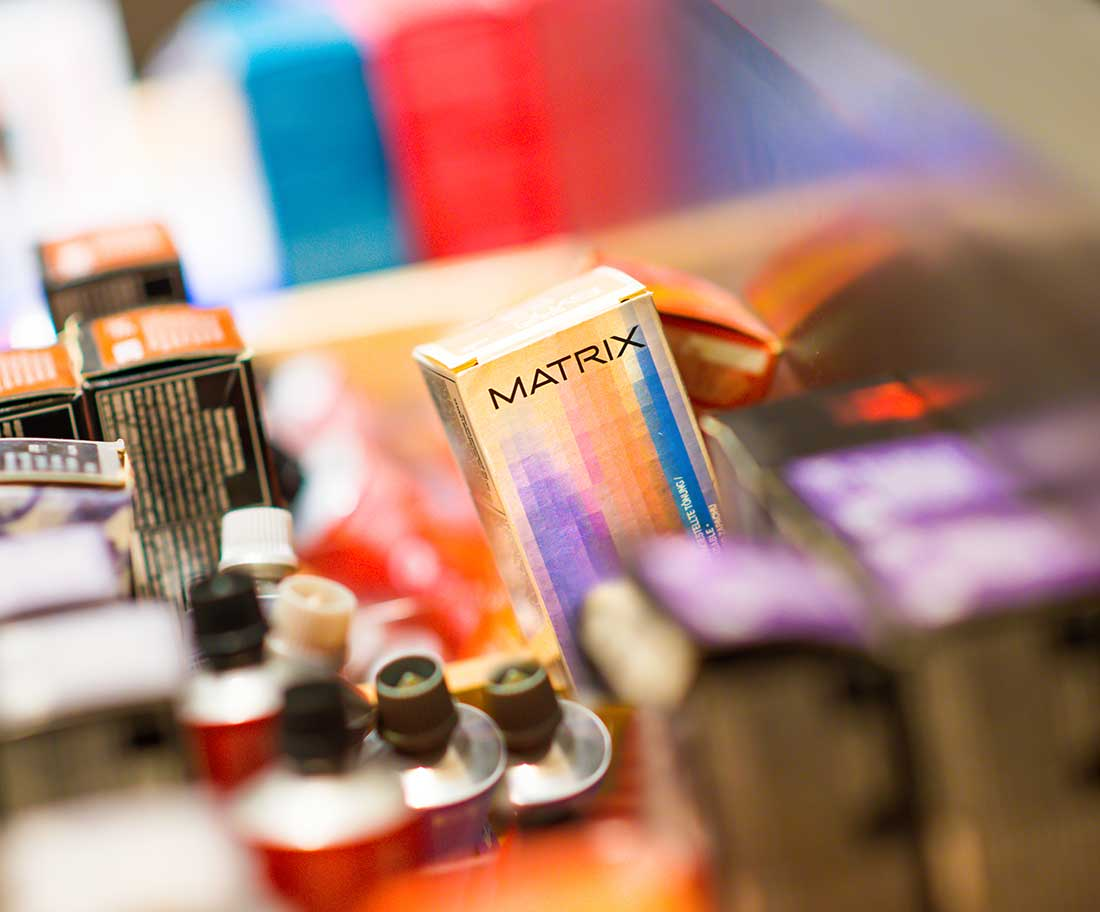 Fachwerk-Haare-und-Kosmetik-Nuernberg-Gallerie-10