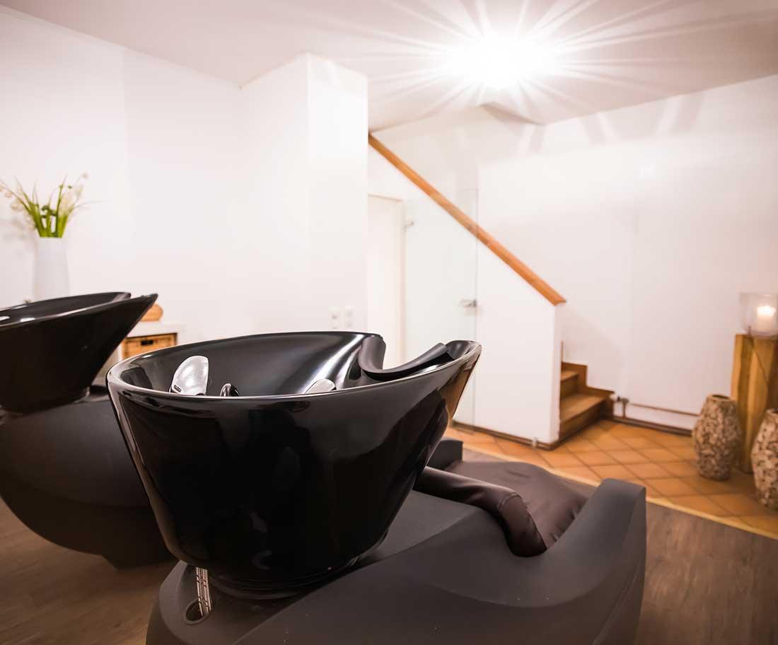 Fachwerk-Haare-und-Kosmetik-Nuernberg-Gallerie-13