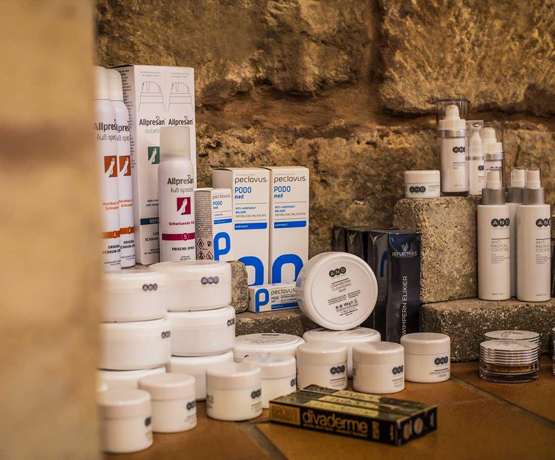 Fachwerk-Haare-und-Kosmetik-Nuernberg-Gallerie-19