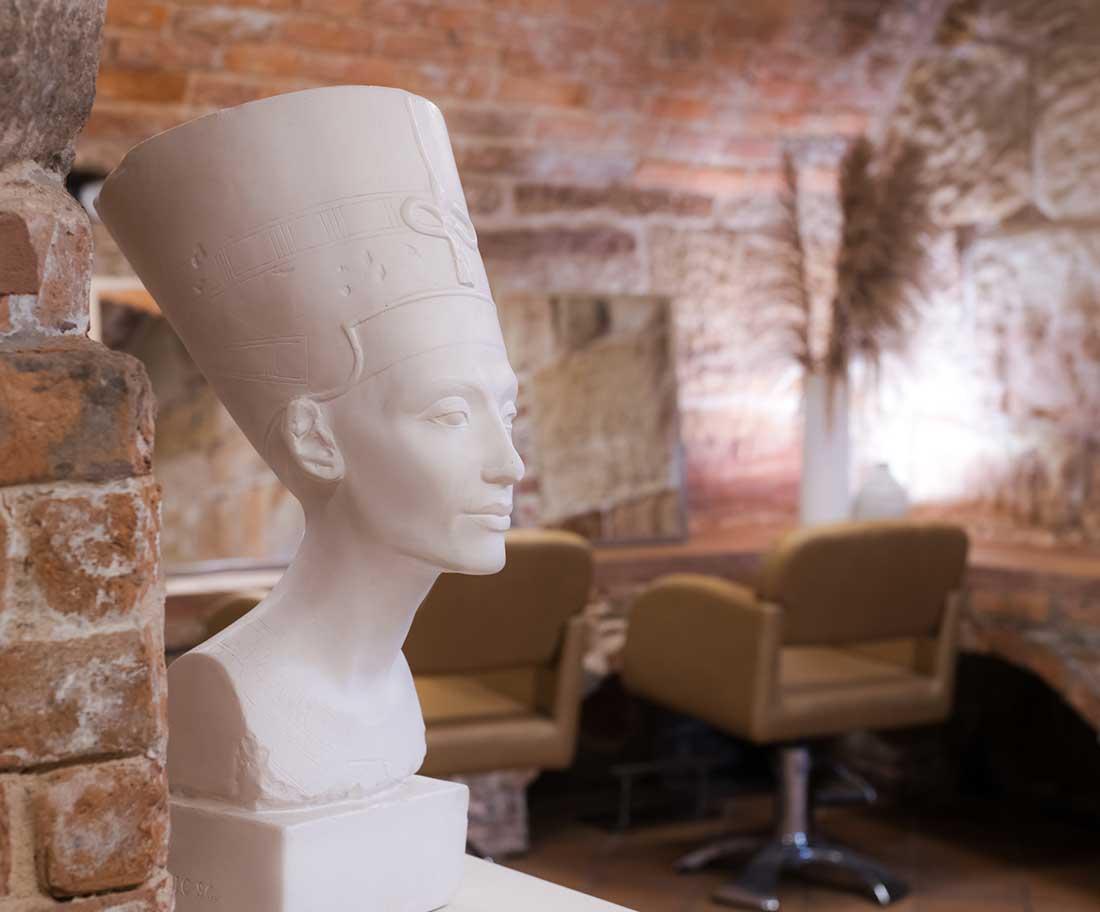 Fachwerk-Haare-und-Kosmetik-Nuernberg-Gallerie-21