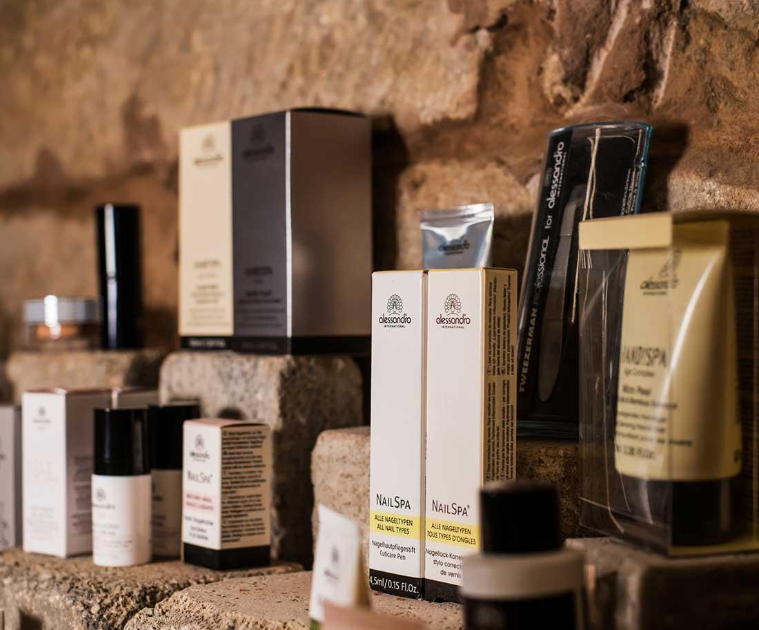 Fachwerk-Haare-und-Kosmetik-Nuernberg-Gallerie-22
