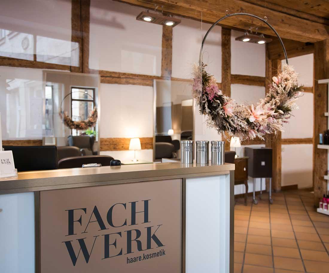 Fachwerk-Haare-und-Kosmetik-Nuernberg-Gallerie-3