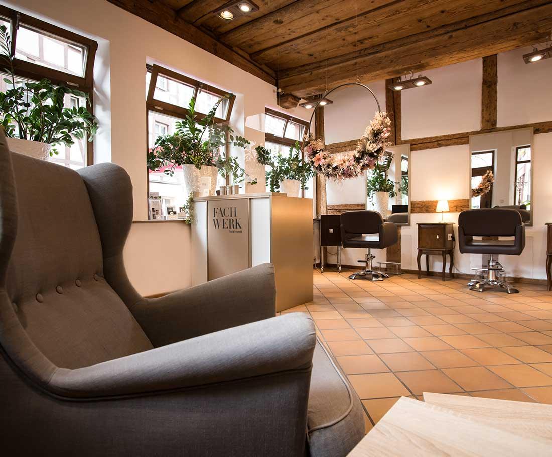 Fachwerk-Haare-und-Kosmetik-Nuernberg-Gallerie-6